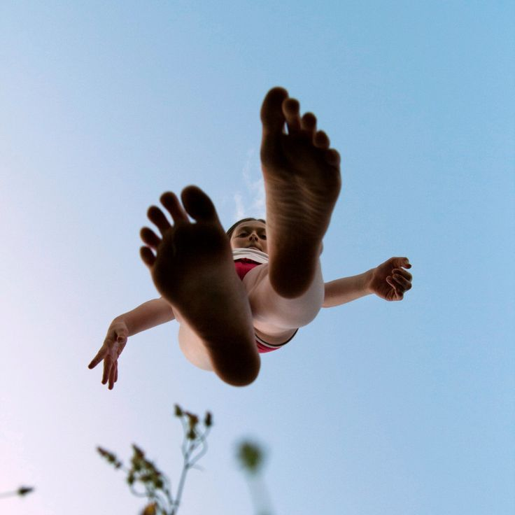 """""""Color"""" series, photographed by Alain Laboile. From LensCulture - Contemporary Photography"""