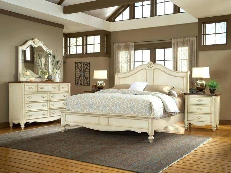 Bedroom Furniture Sets Ikea Hemnes Bedroom Series Ikea Bedroom Design Bedroom Furniture Inspiration Modern Bedroom Design If You Want More Ideas Browse Our Full Range Of Bedroom Furniture