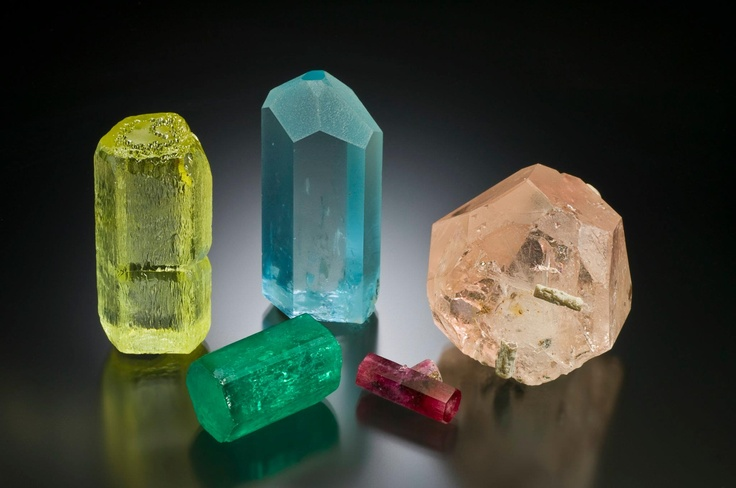 17 Best Images About Utah Rocks And Minerals On Pinterest