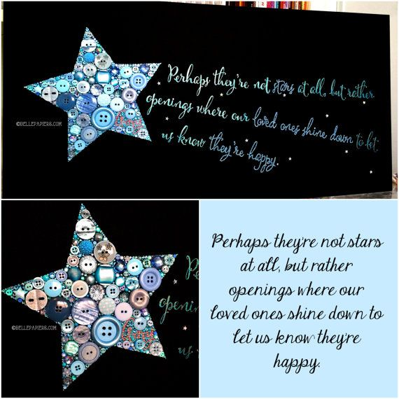"""Button Art 