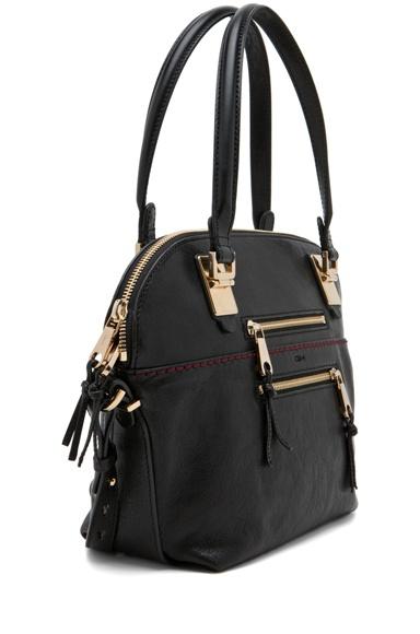 Chloe; Angie Handbag. I love Chloe