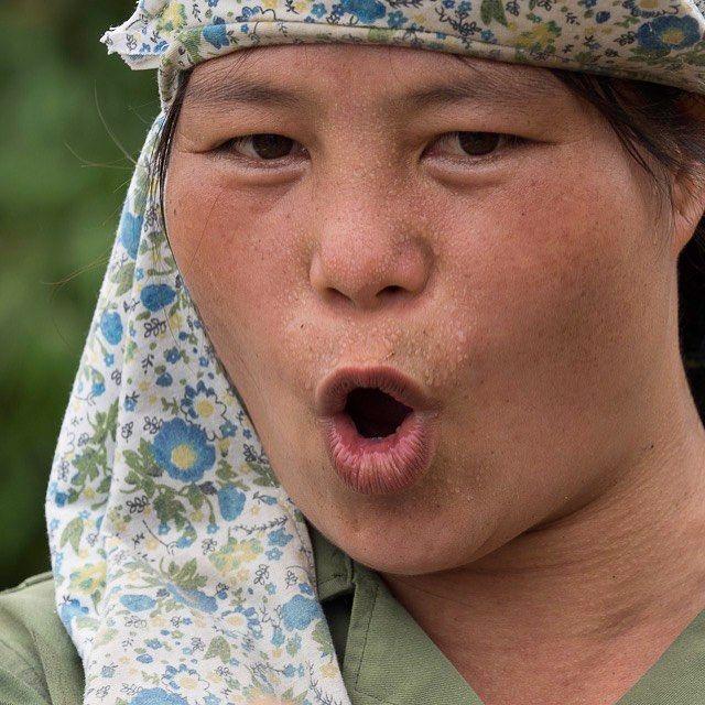 Faces of Vietnam  #photography #people #vietnam #village #phototour #portrait #asia #whereintheworld #TravelTheWorld #travel #twitter #travelling #tour #instagood #fun #instagram #explore #discover #happy #faces #adventure #tourism #worldshotz