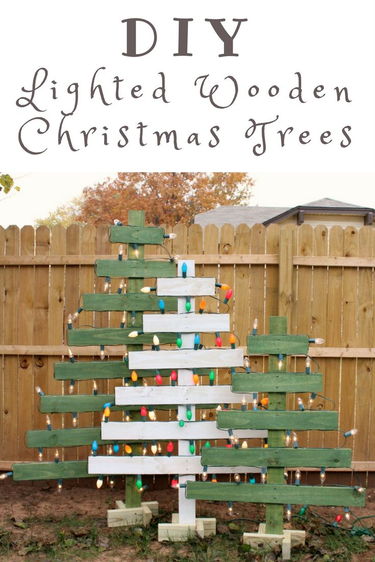 Christmas wooden christmas memories hanging sign sold out - Diy Lighted Wooden Christmas Trees
