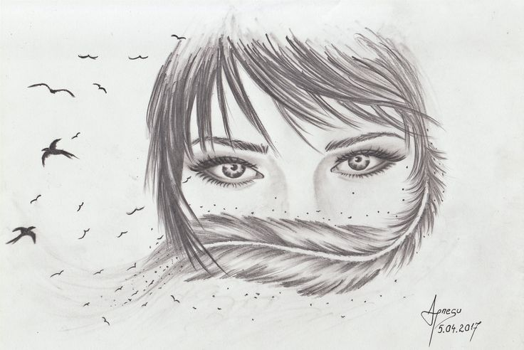 If you want to see more, look here https://www.facebook.com/AndreiIonescuArt/