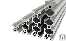 V-Slot® Linear Rail