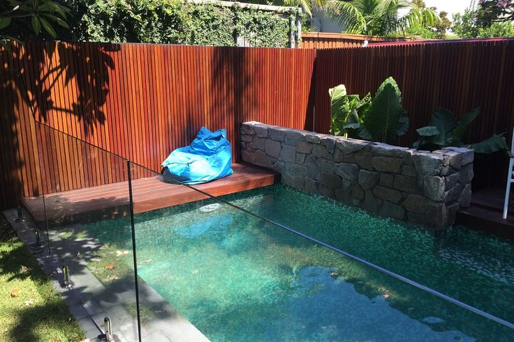 Pool Builders Sydney | Concrete Swimming Pools - Sydney, NSW