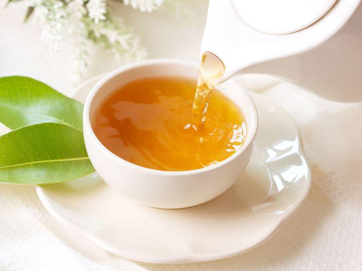 А вы знаете, что для вкусного чая и кофе не подходит жесткая | Высоцкая Life