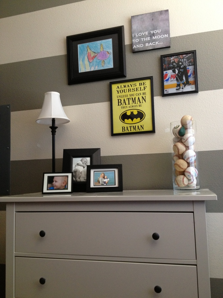 Boys Room Designs 448 best boys room ideas images on pinterest | home, big boy rooms
