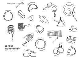 muziekinstrumenten - Google zoeken