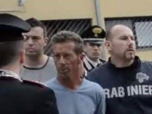 Nell'interrogatorio, Massimo Bossetti disse di essere andato il pomeriggio dal meccanico, ma dalle fatture risulta un mese prima