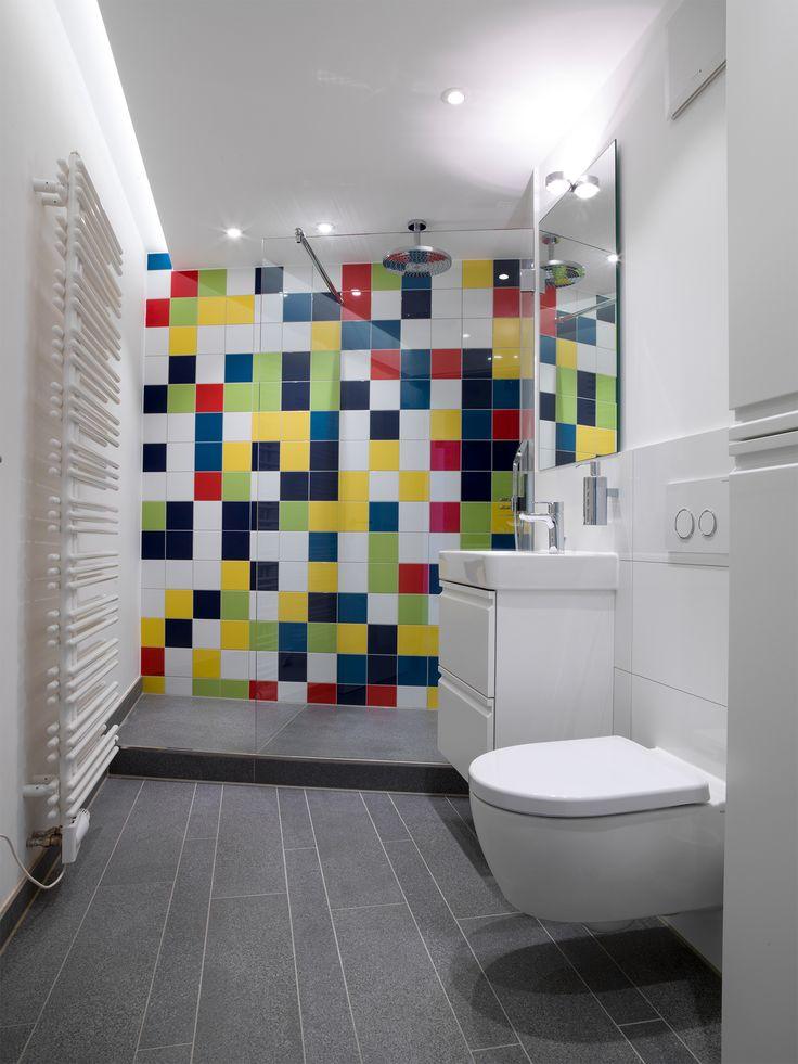 Walk In Duschen In Top Design 15 Beispiele Die Beeindrucken