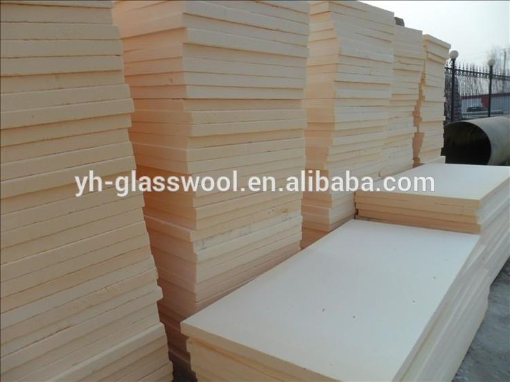 """""""XPS polystyrene panel,Water-proof extruded insulated XPS foam board"""""""