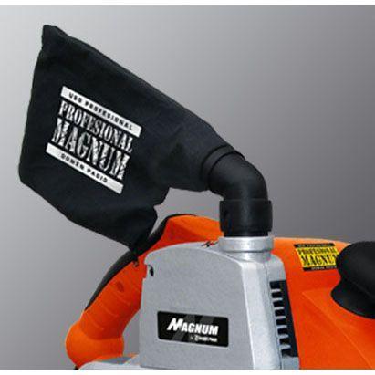 Lijadora de Banda 100 x 610 mm para uso Profesional - Dowen Pagio