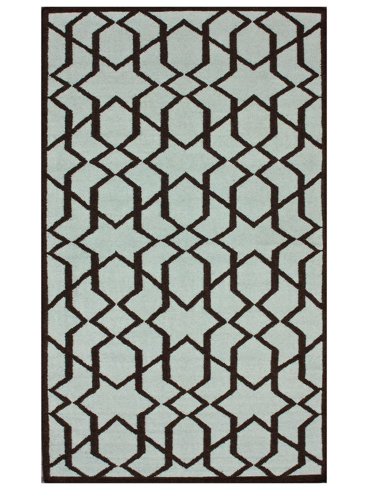 Southampton Flatweave By Nuloom At Gilt Home Decor Print Design