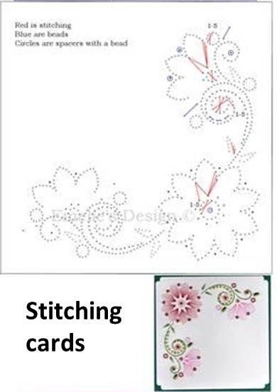 http://www.pinterest.com/brochu0851/stitching-cards/