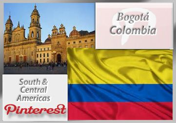 Bogotá is the Capital of Colombia with 6,778,691 inhabitants as of 2005. According to estimations the population would have risen to 7,363,782 by 2010. Bogotá and its metropolitan area, which includes municipalities such as Chía, Cota, Soacha, Cajicá, La Calera, Madrid, Funza, Mosquera, Tabio, Tenjo and El Rosal, had a population of around 8 million in 2010.