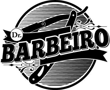 Resultado de imagem para logo barbearia para editar for Logos para editar