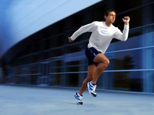 Common running injuries, how to prevent them, and how to treat them. This site also has the same information on a lot of sports injuries.