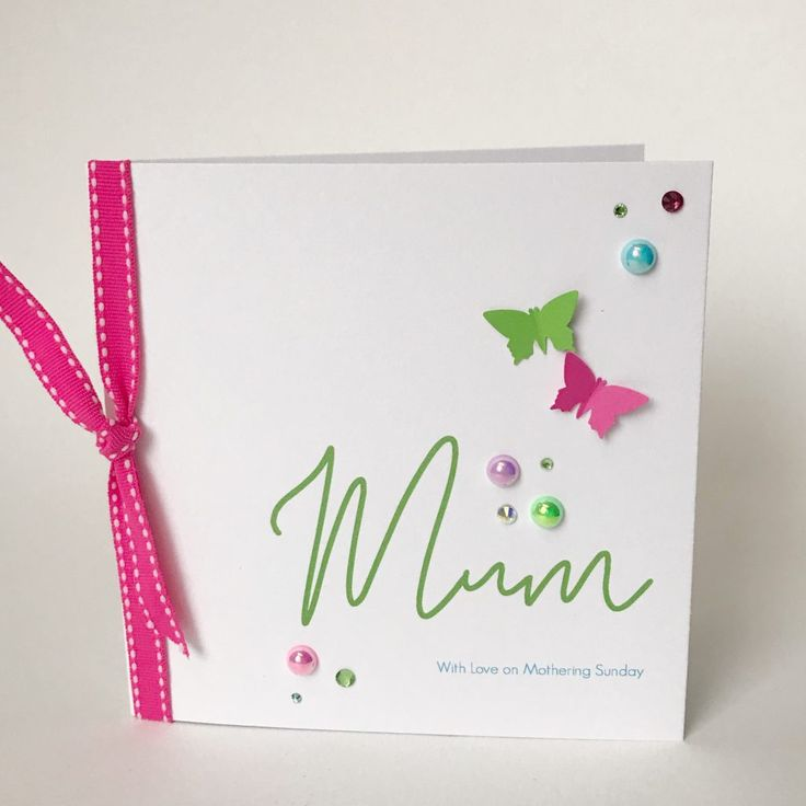 mothers day card featuring - 736×736