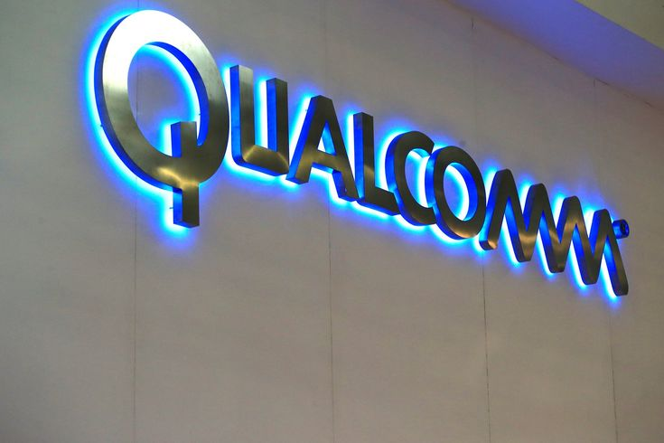 Qualcomm dives deeper into IoT with two new Snapdragon chips