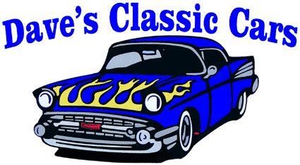 Classic Project Cars for Sale, Classic Muscle Cars #convertible #cars http://car.remmont.com/classic-project-cars-for-sale-classic-muscle-cars-convertible-cars/  #cars on sale # Classic Cars for Sale, Classic Muscle Cars! Financing – No Credit Check! Starting January 1st 2016 . all cars paid off but not picked up will incur a storage fee of $1 per day! History: Dave's passion for cars prompted him to open Dave's Classic Cars in 1998, with only 3 […]The post Classic Project Cars for Sale…