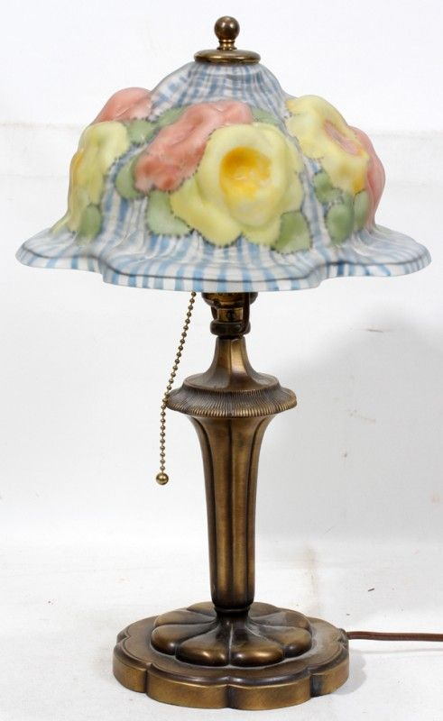 """pairpoint+lamps 