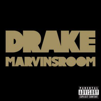 Marvin's Room - Drake free piano sheet music and downloadable PDF.