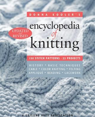 Free knitting book. At first glance it doesn't look like I can get directly to certain pages. I need to review again.