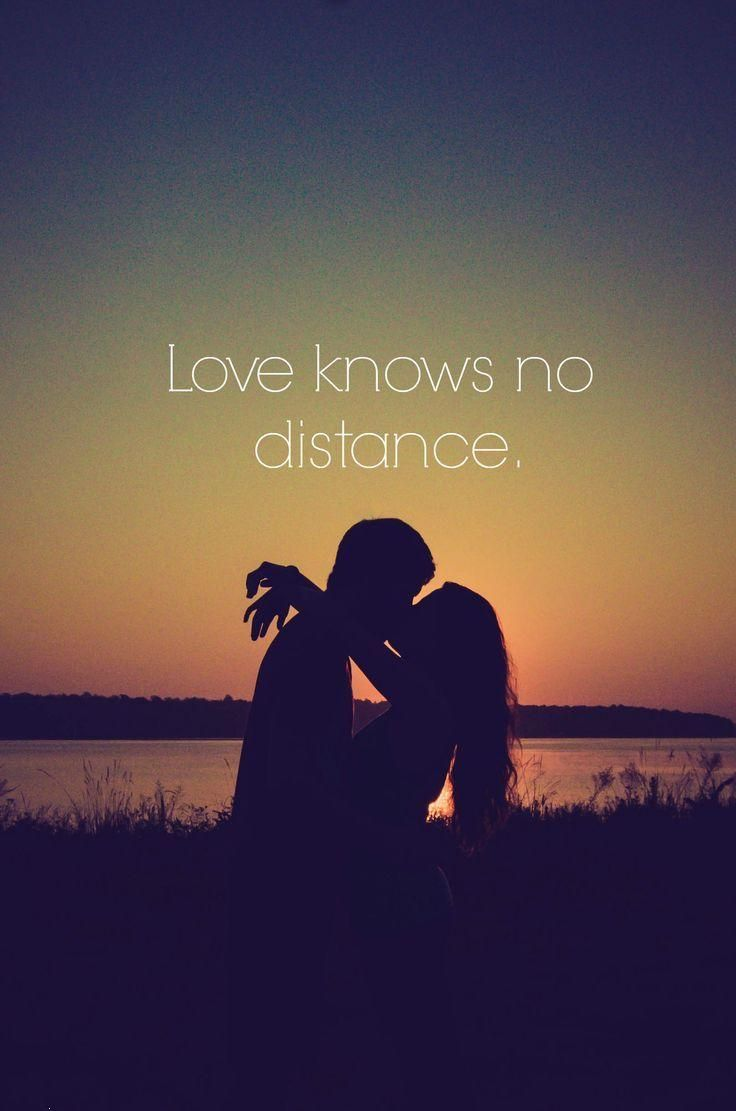 Love Wallpaper Long : Love knows no distance Love Wallpapers Pinterest ...