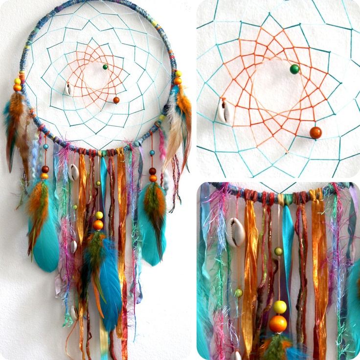 find this pin and more on gypsy boho decor - Boho Decor