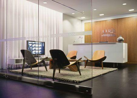 25 Best Interior Design Career Images On Pinterest Schools In Best Interior Design And Ideas