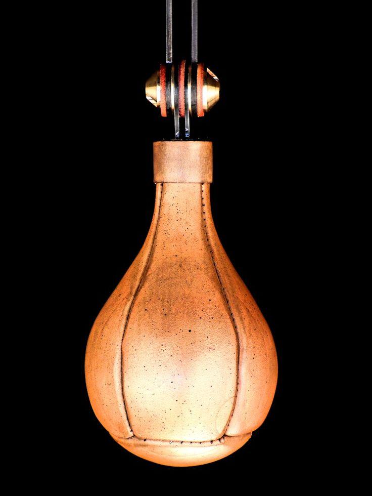 boxer_lamp_lampshade