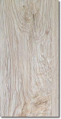 Laminate Flooring In Sydney   Buy Cheap Laminate Floors | Floor Venue  Limewash