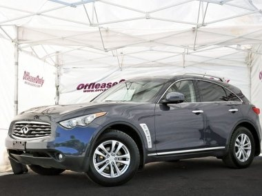 Attirant Buy A Used Infiniti For Thousands Less At Off Lease Only. Weu0027ve Got A Great  Selection Of Infiniti Cars And SUVs Just Waiting To Be Test Driven.