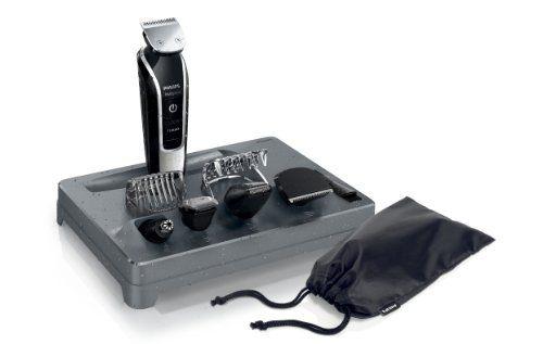PHILIPS - QG3371/16 - Tondeuse multi-styles 7 en 1 - Fonctions barbe, moustache, oreilles, nez, tondeuse de précision, sabot barbe de 3 jours, tondeuse cheveux Philips http://www.amazon.fr/dp/B00BEBA676/ref=cm_sw_r_pi_dp_GH8evb0BM762X