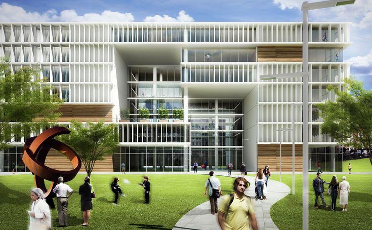 Imagen 3 de 11 de la galería de Arquitectura contemporánea de Ecuador (1999-2015): el florecimiento de una crisis (Parte II). Fotografía de Boris Albornoz