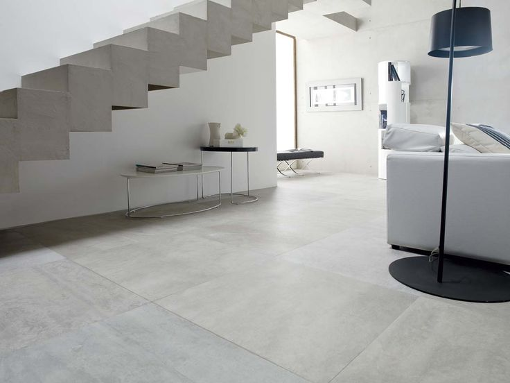 Known as the Porcelanosa ceramic stone, STON-KER® is a remarkably resistant material with a surface that is unaffected by even the most extreme conditions.