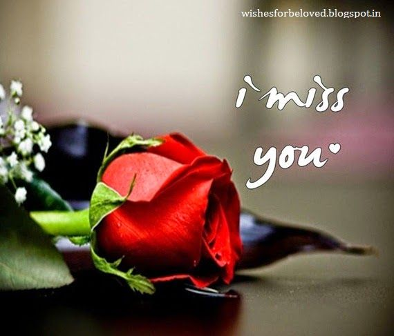 i miss you loads sms messages wishes poems sayings