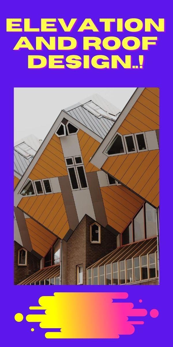 Elevation And Roof Coatings In 2020 Roof Repair Roof Maintenance Rv Repair