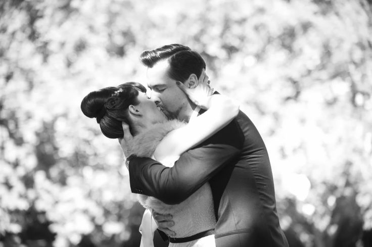 Wedding Venue: Victoria Gardens, Prahran Sally Hughes - Melbourne Celebrant One Perfect Day