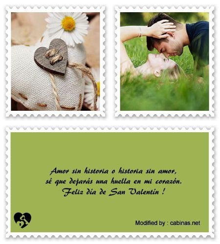 descargar mensajes bonitos de amor y amistad,mensajes de texto de amor y amistad : http://www.cabinas.net/whatsapp/frases-de-amor-para-14-febrero-whatsapp.asp