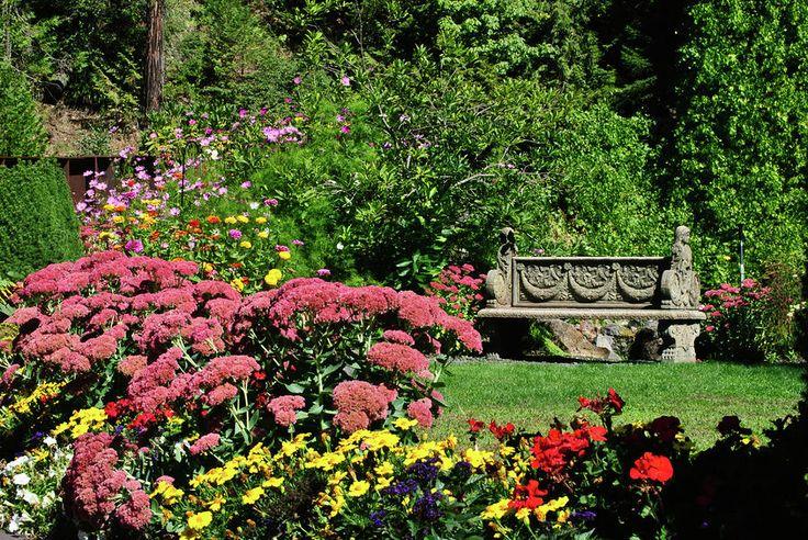 51 Best Belknap Hot Springs Oregon Images On Pinterest Hot Springs Spa Water And Oregon