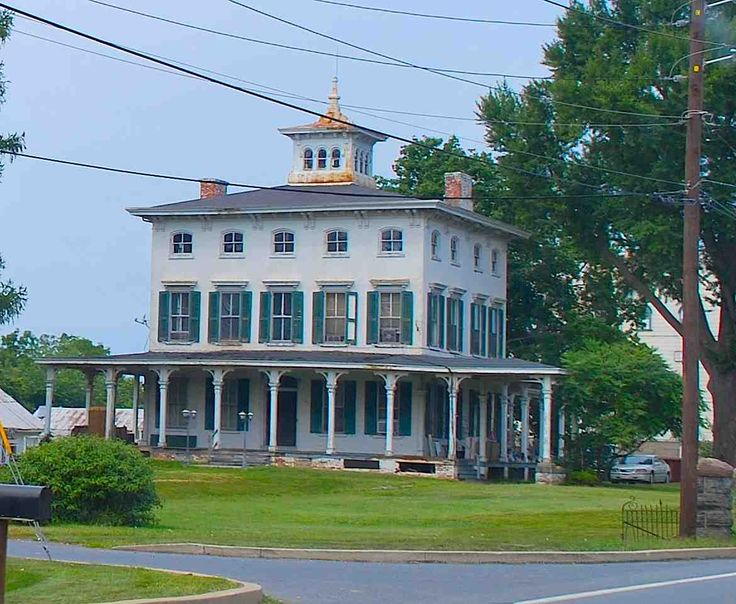 Amish Built Homes In Pa : Best my hometown images on pinterest lancaster