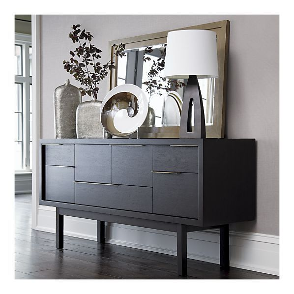 Best 25+ Dining Room Sideboard Ideas On Pinterest