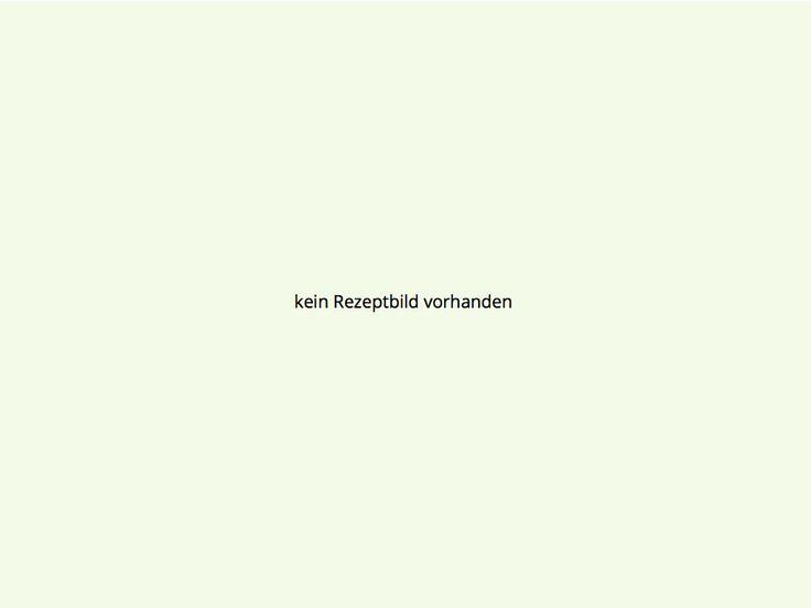 Rote-Bete-Frikadellen - mit Linsen und französischem Senf - smarter - Zeit: 10 Min. | eatsmarter.de