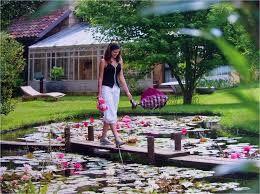 Oltre 1000 idee su laghetti da giardino su pinterest for Vasche x tartarughe