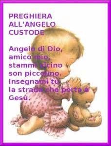 Poesia Angelo Custode - Risultati Yahoo Italia della ricerca di immagini