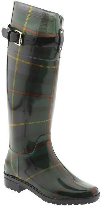 Rocketeer Boots