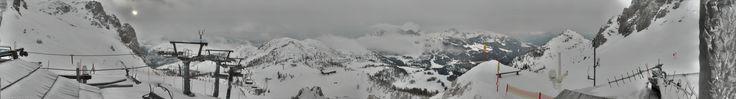 Foto Bollettino Neve Nassfeld: http://www.bollettinoneve.net/bollettino-neve-nassfeld.html Bollettino neve Carinzia #neve #montagna #snowboard #snow #mountain #sciare #inverno #ski #skislope #skier #skiing #winter #alpi #alps #appennini