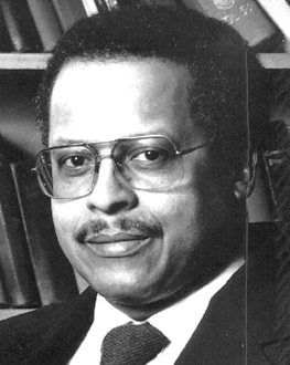 West Virginia State alum James A Tolbert Sr  was the first person from Jefferson County, WV  to file a discrimination claim with the state Human Rights Commission.  He also was a local NAACP leader.